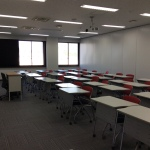 Presentation room 2